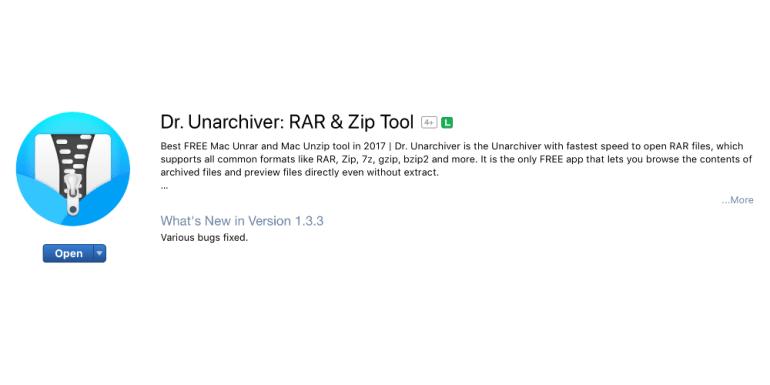 ОБНОВЛЕНО: Ряд приложений из Mac App Store собирали личные данные пользователей и передавали их на собственные сервера. Trend Micro уточнила ситуацию и отключила функцию сбора данных