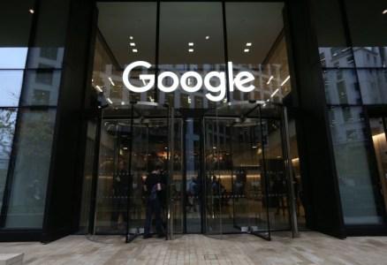 Google создала новые бесплатные инструменты на базе ИИ для борьбы с распространением материалов сексуального характера с изображением детей