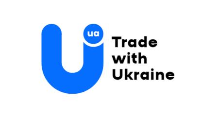 МЭРТ представило экспортный бренд и логотип для продвижения украинской продукции на международном рынке