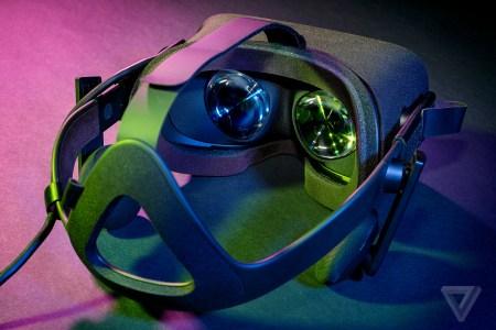 Oculus запустила улучшенные виртуальные аватары с более реалистичным отображением мимики лица
