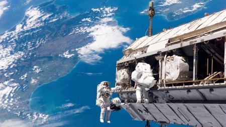 Россия перестанет отправлять американских астронавтов на МКС в следующем году, но в NASA об этом, похоже, не знают [Обновлено: «Роскосмос» не против продления контракта]