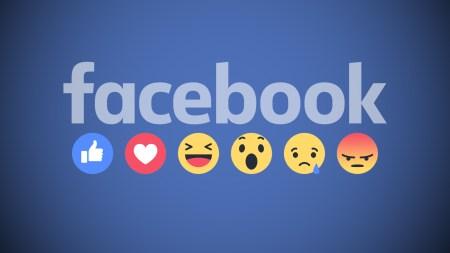 ВВС: как Facebook манипулирует мнениями пользователей