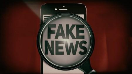 Facebook начнет проверять публикуемые пользователями фото и видео в целях борьбы с фейковыми новостями