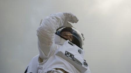 В ходе симуляции экспедиции на Марс у участников эксперимента незначительно уменьшился размер гиппокампа