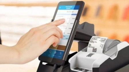 ГФС приступила к тестированию электронных кассовых чеков, предприниматели могут загрузить соответствующее ПО