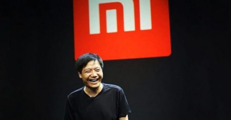 Поклонник Xiaomi подал в суд на компанию. Она пообещала ужин с основателем за победу в конкурсе и обманула