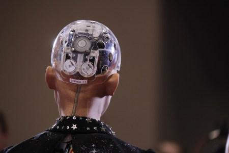 Эксперты EPIC представили «12 законов робототехники»