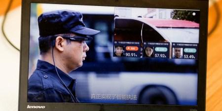 Мир антиутопии стал реальностью: в китайских поездах предупреждают о снижении социального рейтинга за плохое поведение