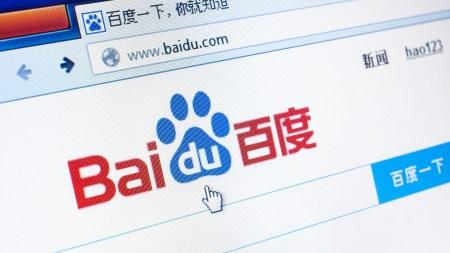 Ученые Baidu представили ИИ, который способен синхронно переводить естественную речь