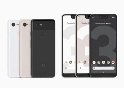 Google рассказала о чипе безопасности Titan M в новых смартфонах Pixel 3