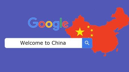 Google не смог четко ответить на вопросы сенаторов касательно проекта Dragonfly