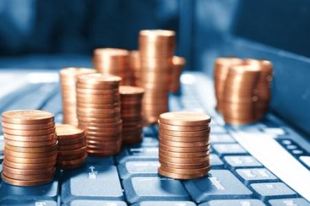 «Опять… 22 евро»: ГФС и Минфин инициировали снижение беспошлинного лимита на покупки в зарубежных интернет-магазинах [Обновлено]