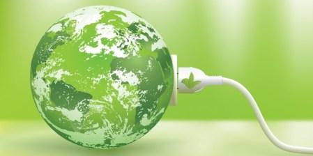 ЕБРР планирует инвестировать до 80 миллионов евро в развитие украинской биоэнергетики