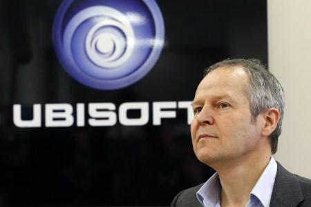 Глава Ubisoft: следующее поколение игровых консолей может стать последним