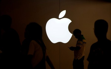 Apple не позвала на предстоящую презентацию журналистов Bloomberg
