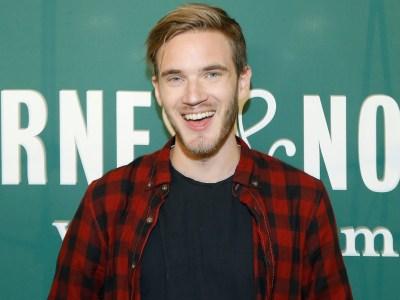 Индийская музыкальная компания T-Series отберет у PewDiePie титул «короля YouTube» на следующей неделе