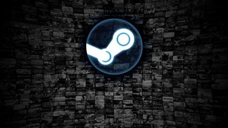 Ежемесячная аудитория Steam выросла до 90 миллионов человек