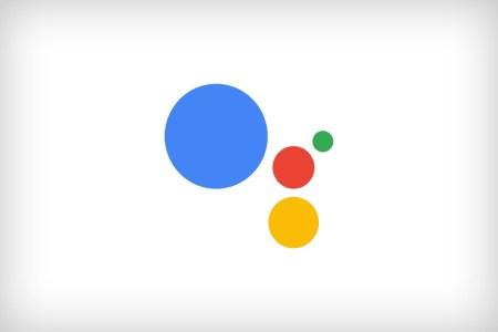 Голосового помощника Google Assistant поддерживает уже более 10 тыс. разных устройств, а лидера рынка Amazon Alexa – более 20 тыс. устройств