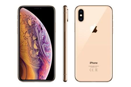 Цитрус предлагает три выгодных варианта покупки iPhone XS и iPhone XS Max