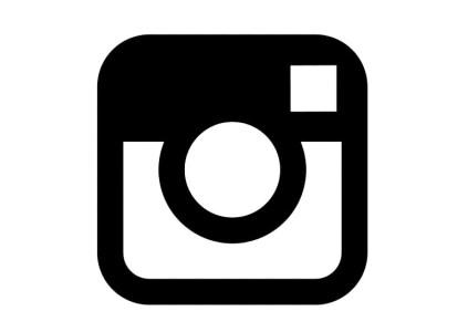 Instagram работает с перебоями