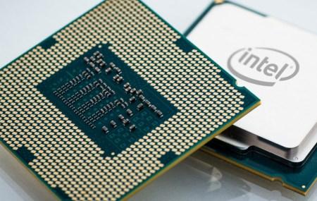 Intel объяснила нехватку своих CPU возросшим спросом, пообещав решить проблему дополнительными инвестициями в расширение производства