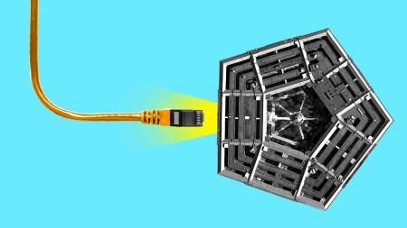 Alphabet отказалась от участия в конкурсе Пентагона на разработку облачных технологий