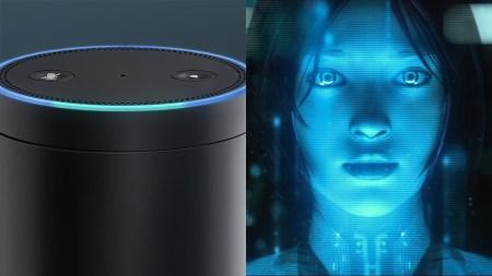 Пользователи Alexa признались в любви к голосовому помощнику свыше миллиона раз, но были отвергнуты ею