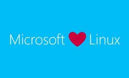 Microsoft открыла более 60 тыс. патентов, чтобы экосистема Linux могла себе спокойно развиваться