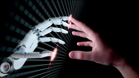 Эндрю Мур: «ИИ — это не волшебный порошок»