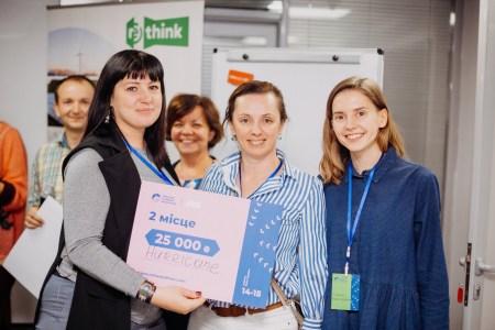 Украинцы запустили Stock-Factory – онлайн-платформу с уцененной продукцией. Проект призван сократить количество отходов