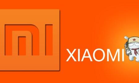 ХІАОМІ Н. К. Limited все еще пытается доказать наличие прав на торговую марку и заставить дистрибьютора NIS уничтожить партию из 100 смартфонов Xiaomi Redmi 4