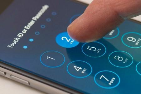 DriveSavers обещает за $3900 восстановить доступ к любому смартфону, включая iPhone, но только если ваши намерения чисты