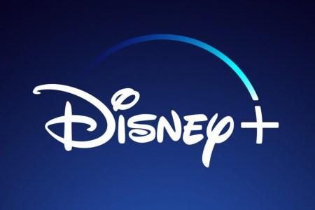 Официально: Стриминговый сервис Disney+ запустят в конце 2019 года, подтверждены два сериала по вселенным Star Wars (приквел «Изгоя-один») и Marvel (Локи с Томом Хиддлстоном)