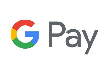 В следующем году Google собирается запустить в Украине новый платежный сервис Google.PayOnline