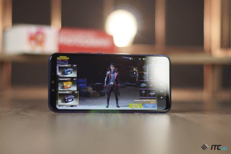 Huawei P Smart+: искусственный интеллект становится доступным