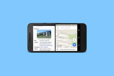 В Android 10 появится функция Multi-resume, которая позволит нескольким приложениям работать в оконном режиме независимо друг от друга