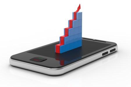 Snapdragon 8150 и Helio P80 продемонстрировали наиболее высокие результаты в тестах производительности ИИ для мобильных чипсетов