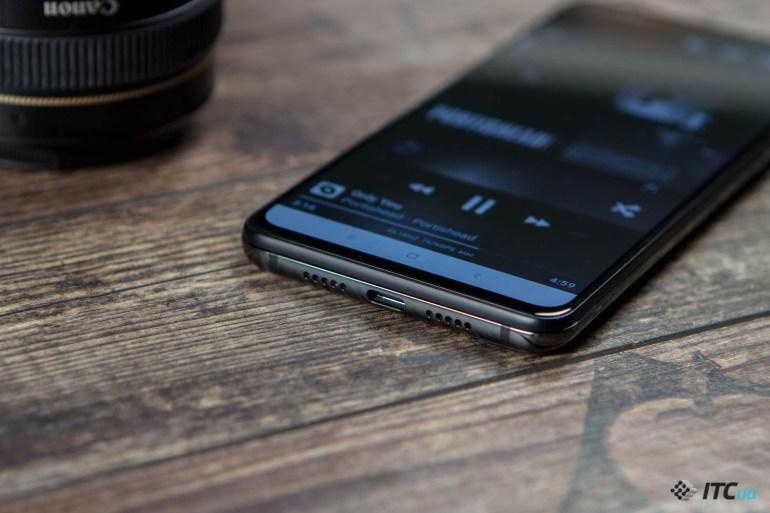 Mi MIX 3 — обзор смартфона-cлайдера Xiaomi