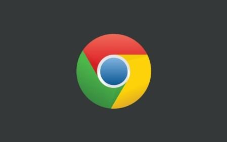 Chrome 71 заблокирует всю рекламу на сайтах, которые ею злоупотребляют