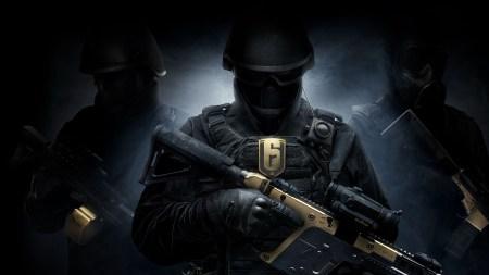 Ubisoft прислушалась к игрокам и решила не адаптировать международную версию Rainbow Six Siege под китайскую цензуру