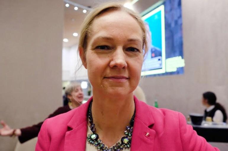 """Центробанк Швеции: """"В экономике Швеции остался всего 1% наличных денег"""""""