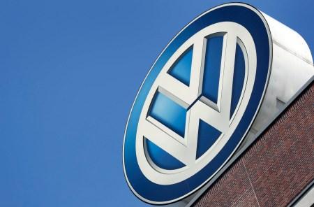 Volkswagen планирует выпуск электромобиля MEB entry стоимостью менее 20 000 евро