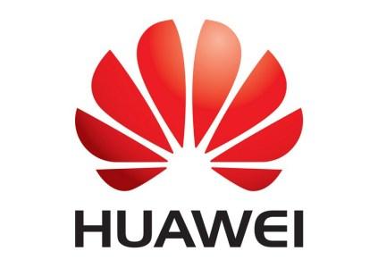 СМИ: У Huawei уже готов сгибаемый смартфон с поддержкой 5G, официальная презентация ожидается в 2019 году