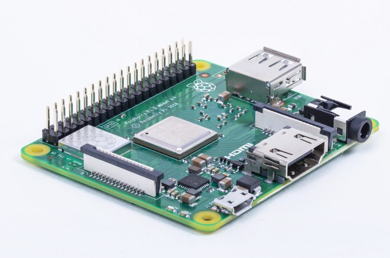 Valve предлагает пользователям сделать собственную приставку Steam Link, используя Raspberry Pi