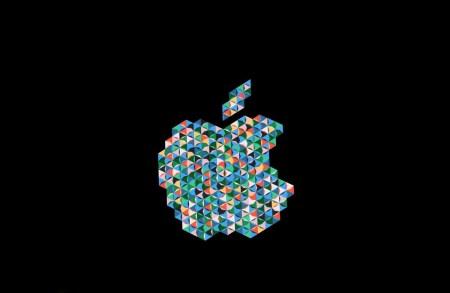 Apple построит в Техасе новую штаб-квартиру за $1 млрд и инвестирует еще $10 млрд в новые ЦОД на территории США в рамках плана по созданию 20 000 новых рабочих мест