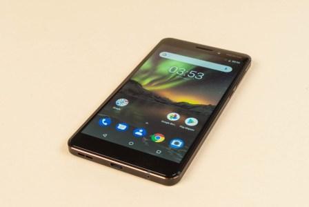 За два года HMD Global реализовала 70 млн смартфонов Nokia и вернула бренд в пятерку лучших в Европе