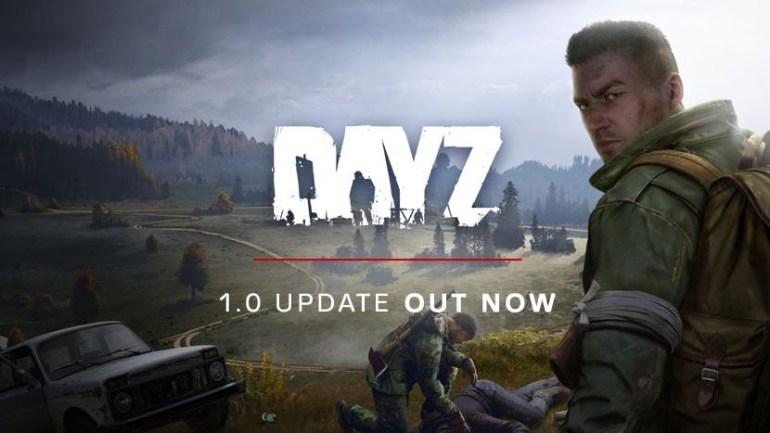 На выходных в Steam можно будет бесплатно поиграть в The Crew 2 и DayZ, а также приобрести их со скидкой за 306 грн и 722 грн соответственно
