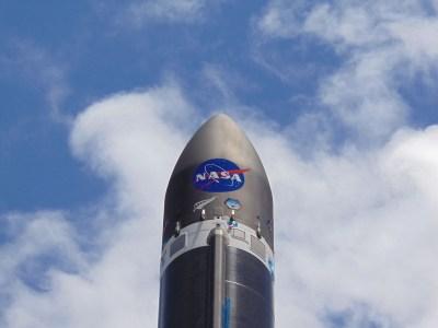 Rocket Lab по заказу NASA впервые отправит больше десятка сверхмалых спутников на низкую околоземную орбиту