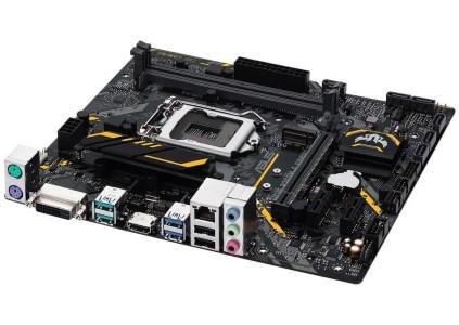 Intel выпустила чипсет B365 Express на базе 22-нм техпроцесса, вероятно это ребрендированный Z170