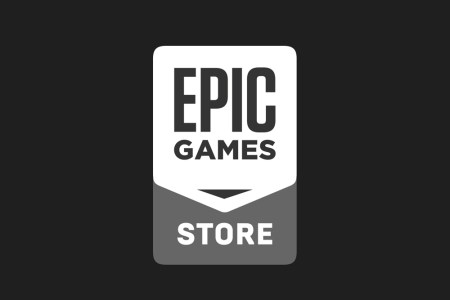 Epic Games запустят собственный цифровой магазин Epic Games Store, в котором будут отдавать разработчикам игр 88% дохода от их продажи